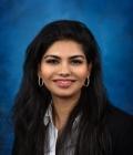 Faiza Nawaz, MD